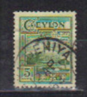 Ceylon 0001 - Sri Lanka (Ceylan) (1948-...)