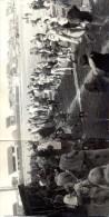 Pers Foto Maldegem - Sportevenement Jeugd +- 1985 - Photos