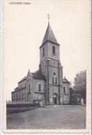 LAPLAIGNE : L'église - Brunehaut