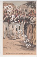 Illustrateurs  Maurice Toussaint - Illustrateurs & Photographes