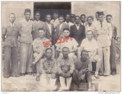 Au Plus Rapide Madagascar Tuléar Toliara Personnel Assurances Madagascar Mascareignes - Afrique