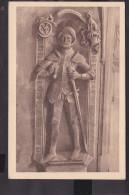 SW3 /    Rothenburg Tauber / Grabdenkmal - Autres