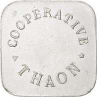 [#86034] Thaon, Coopérative, 2 Kilos De Pain, Elie 20.5 - Monétaires / De Nécessité