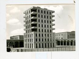 ROMA-CAPANNELLE,Scuole Centrali Antincendi-torre Di Esercitazione-1964 - Roma