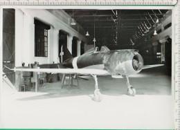 Aerei. Aereo. Aeronautica. Aviazione. Guerra. Fotografia. Foto. - Zonder Classificatie