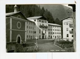 RABBI-BAGNI-Colonia-1967 - Trento