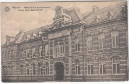 Hasselt, Gesticht Voor Vroedvrouwen (pk17515) - Hasselt