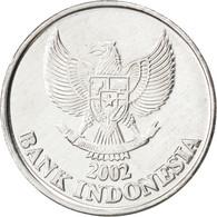 [#86863] Indon�sie, 50 Rupiah 2002, KM 60