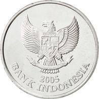 [#86864] Indon�sie, 100 Rupiah 2005, KM 61