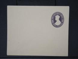 Détaillons Collection D Entiers Postaux De Divers Pays -GB - INDE Entier Postal Neuf  A Voir  Lot P4382 - Inde (...-1947)