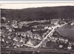 Froncles,cités Bel Air - Autres Communes