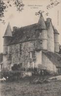 DUSSAC   LE CHATEAU - France