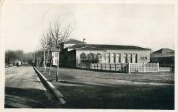 SALINDRES - GARD  (30)  - CPSM DE 1955. - France