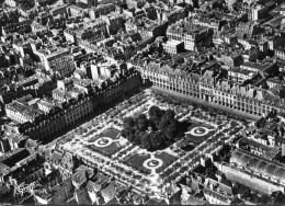 PARIS(3em ARRONDISSEMENT) - Paris (03)