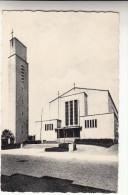 Sint Niklaas Waas, Christus Koningkerk (pk17566) - Sint-Niklaas