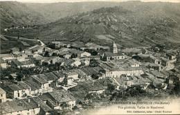 THONNANCE LES JOINVILLE(HAUTE MARNE) - Autres Communes