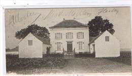 Campenhout - Villa Des Noyers - Kampenhout