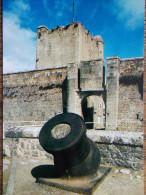 17 - FOURAS - Le Château, L´enceinte Et Le Donjon. - Fouras-les-Bains