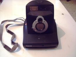 Appareil Photo Polaroid - Appareils Photo
