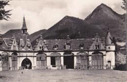 CPSM ARTHEZ D'ASSON(64)neuve-chateau D'Angosse - Arthez De Bearn