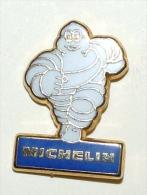 PNEU MICHELIN - Badges