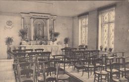 Kortenberg, Pensionnat Des Religieuses Servantes De Marie A Erps Querbs, Cortenberg (pk17593) - Mol