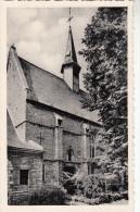 Woluwe St Lambert, Chapelle De Marie La Miserable (pk17606) - Woluwe-St-Lambert - St-Lambrechts-Woluwe