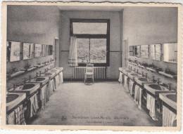 Sanatorium Lizzie Marsily, Westmalle, Opschikkamer (pk17616) - Malle