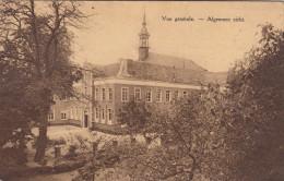 Berlaer, Berlaar, Vue Générale, Algemeen Zicht, Kostschool Der Zusters Van O.L.Vrouw (pk17621) - Berlaar
