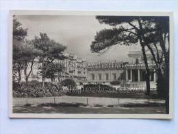 RI 75 Rimini Grand Hotel Kursaal Ed V Farneti 60989 - Rimini