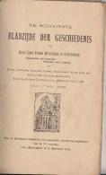 Kortenbos / Cortenbosch :geschiedenis OL Vrouw - Boeken, Tijdschriften, Stripverhalen