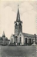 Lede :  Kerk  (  Geschreven Met Zegel  ) - Lede