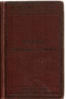 Grammaire Alemanda - Otto Nicolas, - Libri, Riviste, Fumetti