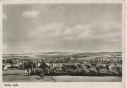 Neheim Ruhr - Versand Militärpost - Germany