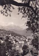 VICO  LE COL DE SORRO(dil143) - Corse