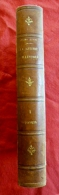 La Guerre Illustrée Tome 1 : La Guerre Du Tonkin-  Huard 1890 Editeur : L. Boulanger - Histoire