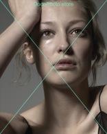 Alexandra Maria Lara - 0084 - Glossy Photo 8 X 10 Inches - Célébrités
