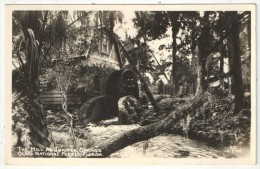 The Mill At Juniper Springs, Ocala National Forest, Florida - Ocala