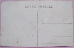 CARTE POSTALE ANCIENNE LOISIEUX ( SAVOIE ) - LES RUBATIERS - France
