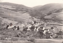 67 - Waldersbach : Vue Générale - CPM écrite - France