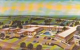 Florida Orlando Rodeway Inn