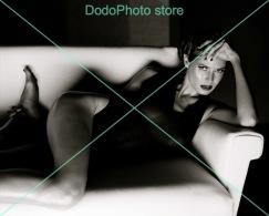Heidi Klum - 0187 - Glossy Photo 8 X 10 Inches - Célébrités