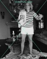 Jodie Foster - 0216 - Glossy Photo 8 X 10 Inches - Berühmtheiten