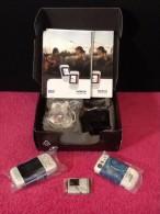 Téléphone Portable Nokia 5200 - Telefonía