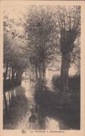 Grimbergen, Le Maelbeek (pk17781) - Grimbergen