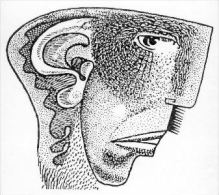SRECNUTI DJ ZDENA - Babilonac - CD - SLUSAJ NAJGLASNIJE - LISTEN LOUDEST - CROATIE - ELECTRO - DAFT PUNK - MADTONE - Musik & Instrumente