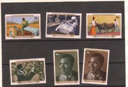 R. GUINEA - Famous People