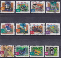 Australia Various #1 - Collections