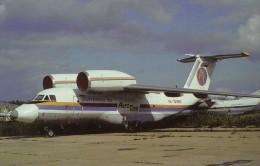 AERO TUMI, AN-72, Unused Postcard [16022] - 1946-....: Moderne
