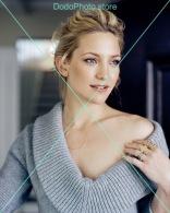 Kate Hudson - 0169 - Glossy Photo 8 X 10 Inches - Berühmtheiten